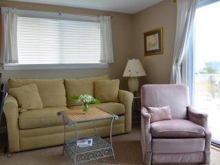 UNIT 17 - 2br - North Truro vacation rentals