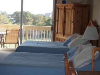 UNIT 44 - Deluxe - North Truro vacation rentals