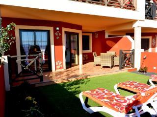 Cotillo Country 20-C - El Cotillo vacation rentals