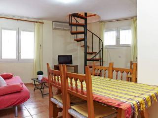BALMES DUPLEX - L'Ametlla de Mar vacation rentals