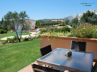 Gankino Apartment - Mexilhoeira Grande vacation rentals