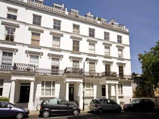 487ed286-1729-11e4-9f6b-90b11c2d735e - London vacation rentals