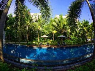 Hairtail Blue Apartment - Bang Tao Beach vacation rentals