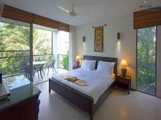 Hairtail Gold Apartment - Bang Tao Beach vacation rentals
