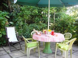 Kokam Villa - Caminha vacation rentals