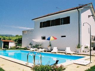 Mahlab Villa - Vila Nova de Cerveira vacation rentals