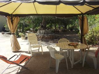 CASEVACANZA TRIS 4/6/10persone - CampagnaMareCittà - Modica vacation rentals