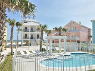 Romar House @ Beachside!!! Gulf Frnt W/Prvtpool! - Orange Beach vacation rentals