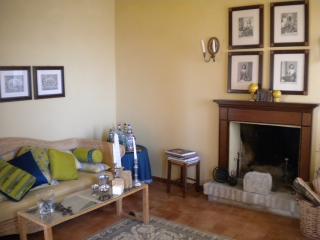 Casa vacanze a Moresco - Moresco vacation rentals