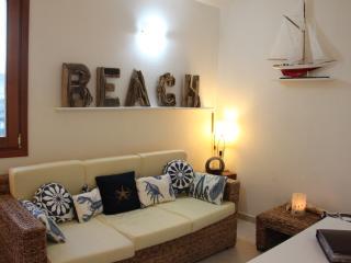 Villa Astore near the beach & Costa Smeralda - Tanaunella vacation rentals
