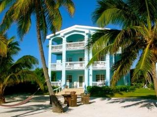 B2 Sunset Beach Condos in Belize (3br Sleep 8) - Ambergris Caye vacation rentals