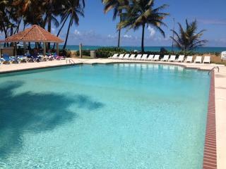 Rio Mar Villa Las Brisas 42363 - Rio Grande vacation rentals