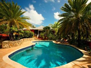 Loblolly Villa, English Harbour, Antigua - English Harbour vacation rentals