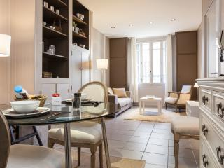 Charmant studio aux coeur des Arceaux - Montpellier vacation rentals