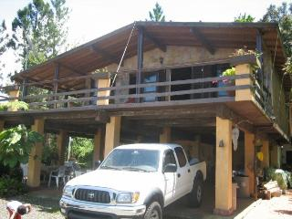 Chalet in Rain Forest for vacation - Rio Grande vacation rentals