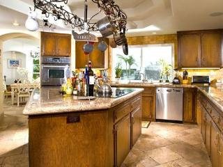 Western White House - San Clemente vacation rentals