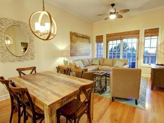 Lucy's Blue 307 Bldg F - 3BR/2BA on 30A! Village of South Walton! Book Online! - Destin vacation rentals