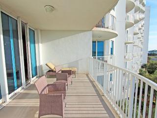 Palms Resort #2502 Full 2 Bedroom - 15% OFF Stays From 4/11 - 5/15! Book Online!5thFloor! Destin's L - Destin vacation rentals