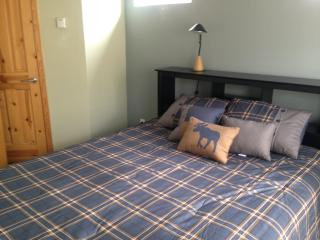 Affordable In Town Getaway - Gunnison vacation rentals