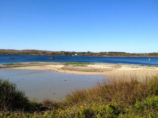 No.11 The Courtyard - Clifden vacation rentals