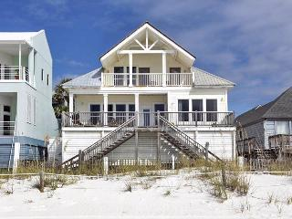 Simply the Best - Panama City Beach vacation rentals