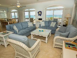 Beach Peach - Miramar Beach vacation rentals