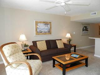 Pelican Beach #1403 - Florida Panhandle vacation rentals