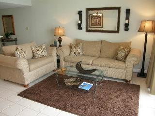 Pelican Beach #1708 - Destin vacation rentals