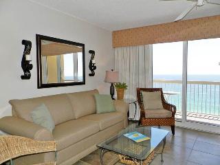 Pelican Beach #1810 - Destin vacation rentals