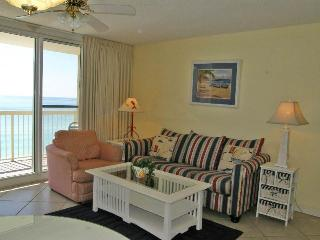 Pelican Beach #909 - Florida Panhandle vacation rentals