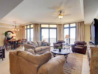 Phoenix West II #2203 - Orange Beach vacation rentals