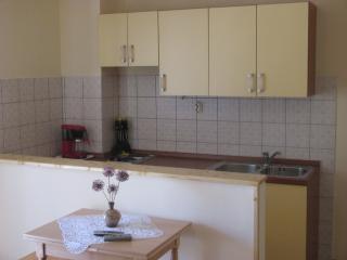 Studio/apartment 2 - Jelsa vacation rentals