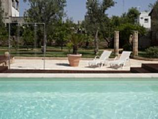 Villa Sergio C - Marina Serra vacation rentals