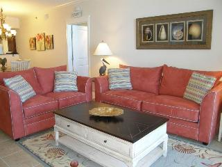 Waterscape #303 A - Florida Panhandle vacation rentals