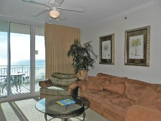 Waterscape #504 A - Florida Panhandle vacation rentals