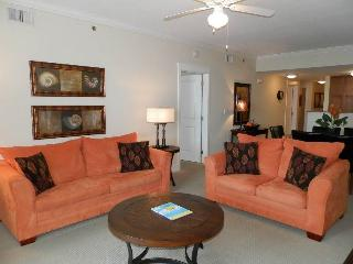 Waterscape #606 C - Florida Panhandle vacation rentals