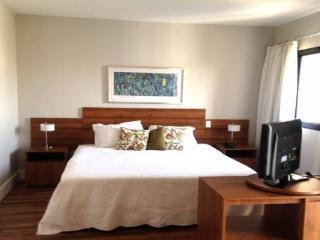 Itaim Jeronimo - World vacation rentals