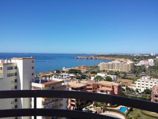 1 Bedroom Holiday apartment in Praia da Rocha - Praia da Rocha vacation rentals