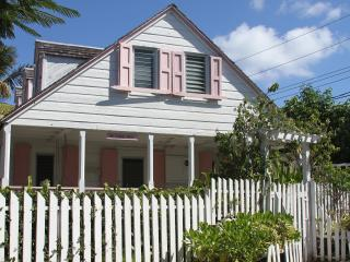 Conch Shell - Harbour Island vacation rentals