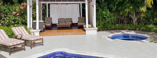 Villa Sandalwood House SPECIAL OFFER: Barbados Villa 251 Also Has A Lovely Self Contained Cottage That Includes Two En Suite Bed - Saint James vacation rentals