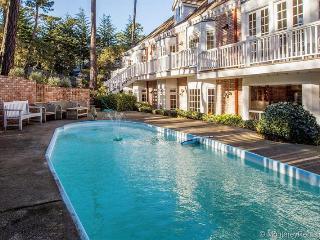 Carnoustie Manor - Central Coast vacation rentals