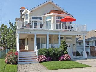128 15th Street - Avalon vacation rentals