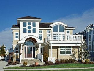 189 63rd Street - Sea Isle City vacation rentals
