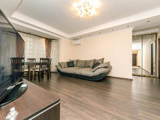 Miracle 3 - Kiev vacation rentals