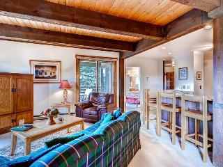 Lodge OF205 - Steamboat Springs vacation rentals