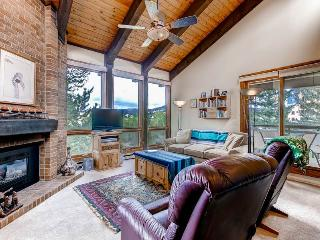 Lodge F305 - Steamboat Springs vacation rentals