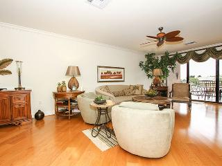 Vanderbilt Beachcomber - Naples vacation rentals
