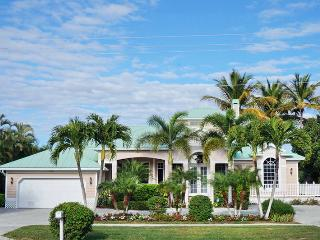 BRF335 - Florida South Gulf Coast vacation rentals