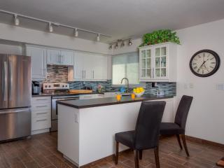 Osborn Retreat - Scottsdale vacation rentals