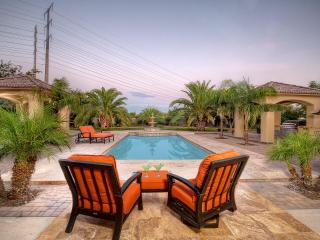 The Castle - Arizona vacation rentals
